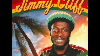 JIMMY CLIFF -True Story (Samba Reggae)