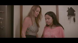 BETTA - curta metragem (Short film - English Subtitles)