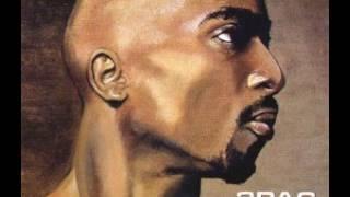 2Pac - This Ain't Livin
