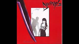Divinyls - Out of Time