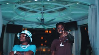 42 Dugg - One of One (Official Video) (feat. Babyface Ray)