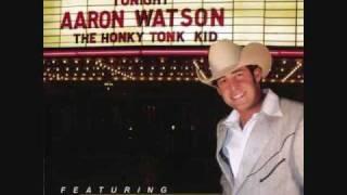 Aaron Watson - Next To Heaven