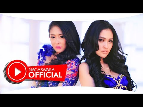 Duo anggrek   goyang nasi padang  official music video nagaswara   goyangnasipdg