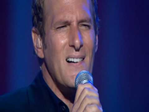 You Don't Know Me (1993) (Song) by Michael Bolton