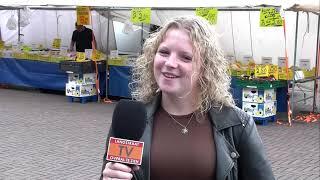 GO Scooters in Kaatsheuvel: Aanwinst of last?