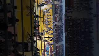 ZChs Main Drum And Lyre(el-lampara)dia De Zamboanga Competition 2k18