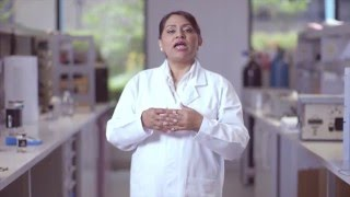 HSC Study Lab: Y11 Chemistry: Precipitation Reactions