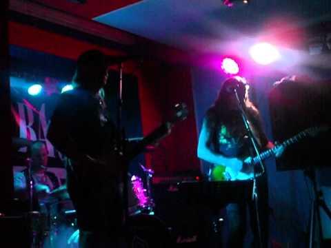 Rock is Back - Brezno
