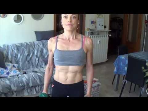 Steroidi anabolizzanti, e un aumento membro