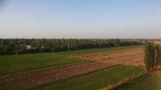 preview picture of video 'FUZULI ARANQALA 7 VE 8'
