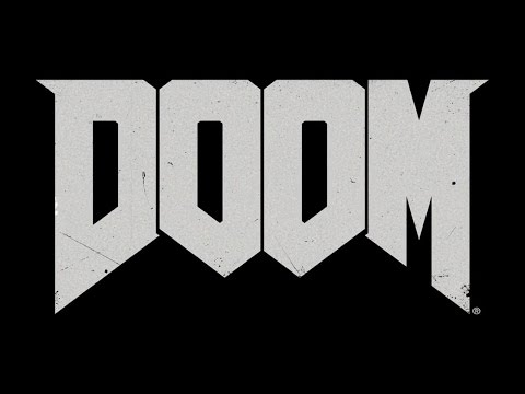 Our First, All-Too-Brief Look At The New Doom