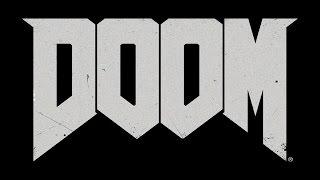 Doom - טיזר E3