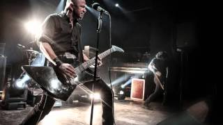 Danko Jones-Type of Girl