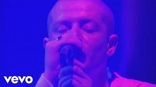 Faithless - I Want More, Pt. 1 (Part 1) [Live At Alexandra Palace 2005]