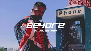 """[FREE] Tay K Type Beat """"Saran Pack""""