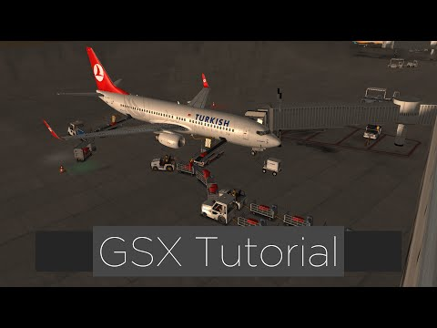 Steam Community :: Guide :: How to Make FSX Realistic