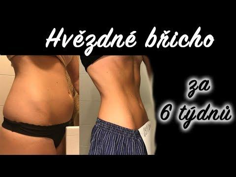 T9 recensioni di perdita di peso