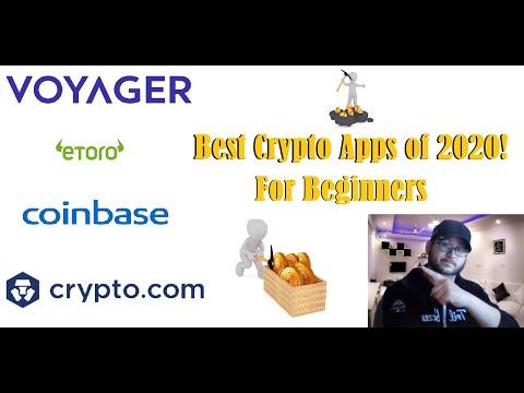 Yra bitcoin vis dar yra gera investicija
