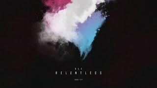 SNDST017: BEC - Relentless EP