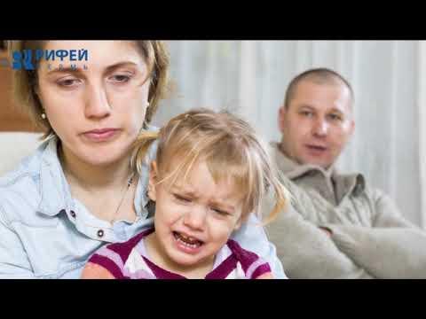 Алименты на родителей