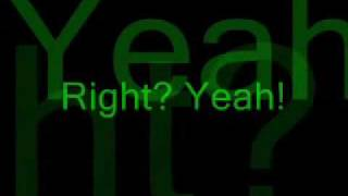 The Offspring  Self Esteem  lyrics
