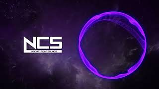 Robin Hustin x TobiMorrow - Light It Up (feat. Jex) [NCS Release]