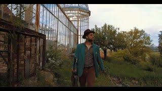 Video Der Šenster Gob – Bosý cigán (Official Video)