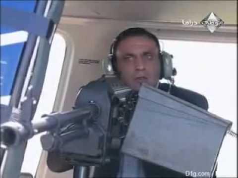 ميماتي الاسد يهاجم بيت اللكسالي الروسي ويدمرة - YouTube.flv