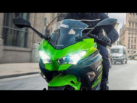 Kawasaki Ninja 400 For Sale Price List In The Philippines May 2019