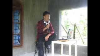JustGiveMeAReason - Erll Kennith Sumook Cover (Pink ft. Nate Ruess) - YouTube