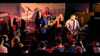 "Strung Out - ""Deville"" (Live) - Kung Fu Films / Fear of a Punk Planet"