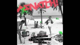 Franz Costa - Play The Music (Original Mix) [Snatch! Records]