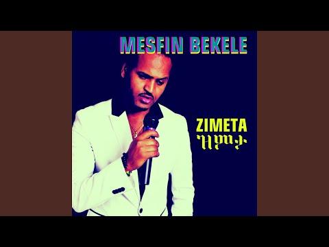 Mp3 Download Ye Ethiopia Tarik — MP3 INDIE
