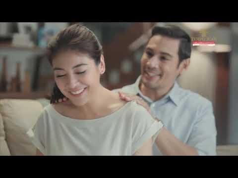 Indonesia Digital Popular Brand Award - Neo Rheumacyl