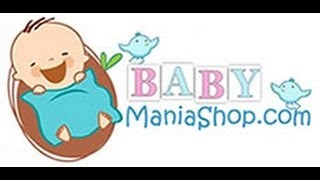 BabyManiaShop com Testimonial