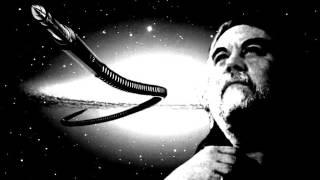 Mike Andrews -  Aura (Vangelis Tribute)