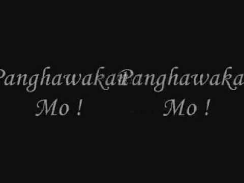 Ano ang gamot na magagamit laban sa kuko halamang-singaw