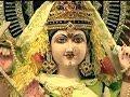 Maa Ka Chamatkar   माँ का चमत्कार    Ajit Minocha   Mata Musical story Bhajan