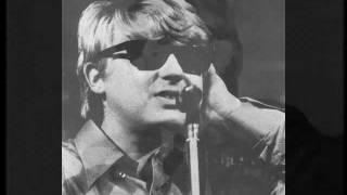 Miki Volek & Samuels Band - Caldonia (Live 1968)