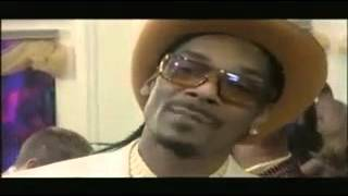 Snoop Dogg Feat. Soopafly - You Like Doin' It Too