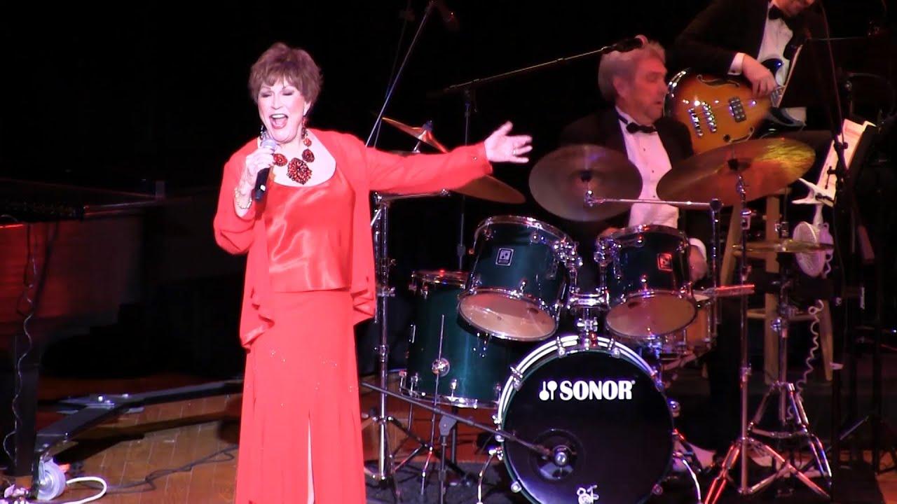 Deed I Do  - Stardust Big Band / Arkansas Jazz Orchestra