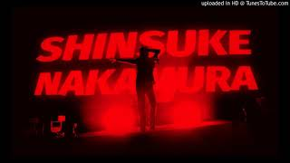 Shadow Of A Setting Sun V2 (Shinsuke Nakamura) [with Tengaku Intro, Arena Effects]
