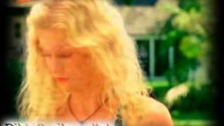 Кариба Хейн, Cariba Heine Music Video