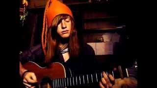 Take Me Away - Chase Coy/Dear Juliet (Cover)