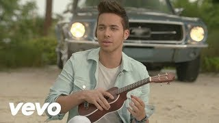 Darte Un beso - Prince Royce (Video)