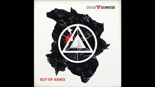 Dead By Sunrise - Let Down (Demo)