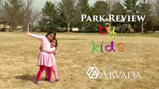 Preview image of Rainbow East Park