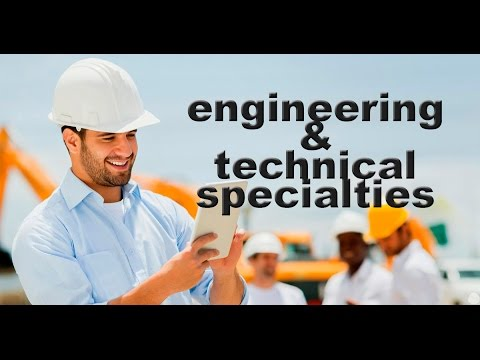 mp4 Industrial Engineering Russia, download Industrial Engineering Russia video klip Industrial Engineering Russia