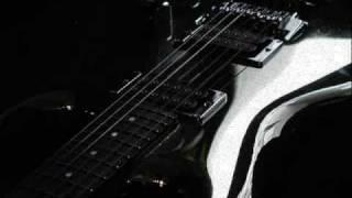 Joe Satriani - All alone (also known as left alone)