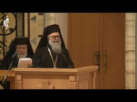 Все церкви чердынского района